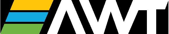 AWT Bilişim ve Teknoloji Ltd. Şti.